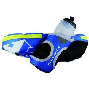 Ľadvinka s fliaš Raidlight Fast 800 Belt Blue, Raidlight