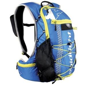 hydratačný batoh Raidlight Trail XP 14 Evo Blue, Raidlight