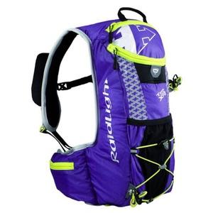Bežecký hydratačný batoh Raidlight Trail XP2/4 Evo Lady Purple, Raidlight