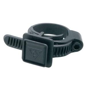 Držiak pre brašničky a púzdra na telefóny Topeak F55 TC1008, Topeak
