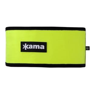 Čelenka Kama C34 102 zelená, Kama