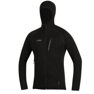 Bunda Direct Alpine DRAGON black/grey, Direct Alpine