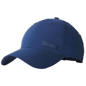 Šiltovka adidas Six-Panel ClimaLite Hat BK0793, adidas