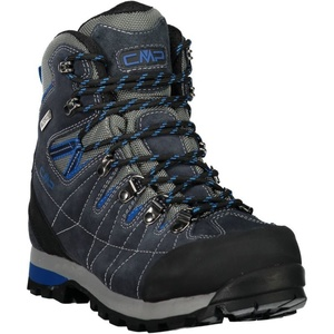 Topánky CMP Campagnolo Arietis Trekking WP 38Q9987-N950, Campagnolo