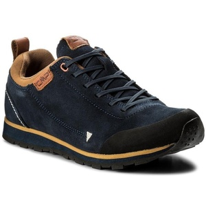 Topánky CMP Campagnolo Kids Elettra Low Hiking 38Q9844-N950, Campagnolo