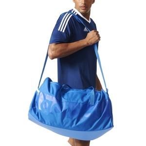 Taška adidas Linear TIRO Teambag L BS4758, adidas