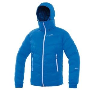 Bunda Direct Alpine ALPaMaMiYO blue, Direct Alpine