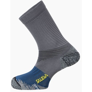 Ponožky Salewa TREK N SK 68094-8976, Salewa