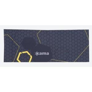 Bežecká čelenka Kama C43 111, Kama