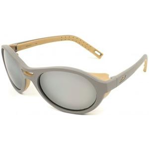 086012123 Slnečné okuliare ŠPORTOVÉ OKULIARE slnečné filter: 4 - gamisport.sk