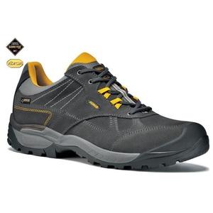 Topánky Asolo Nailix GV MM graphite/graphite/A189, Asolo