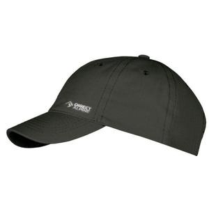 Šiltovka Direct Alpine Cap 2.0 black, Direct Alpine