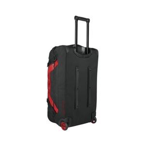 Cestovný taška MAMMUT Cargo Trolley 90, Mammut