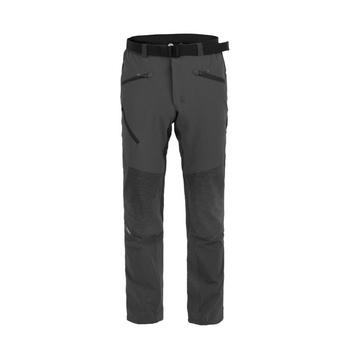 Kalhoty Direct Alpine Cascade Top anthracite