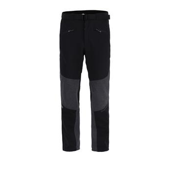 Kalhoty Direct Alpine Cascade Top black