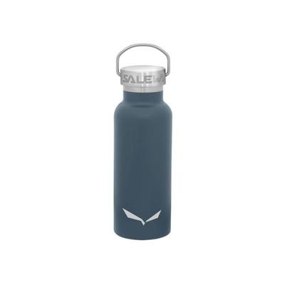 Fľaša Salewa Valsura Insulated 0.45L flinstone, Salewa