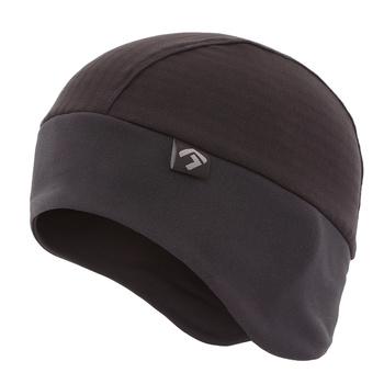 Čiapka Direct Alpine Lapon black, Direct Alpine