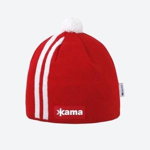 Čiapka Kama J50 100 biela 2020, Kama