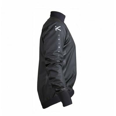 Vodný plášť Hiko CHINOOK čierny, Hiko sport