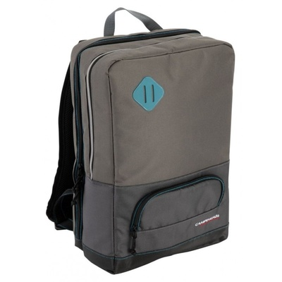 Chladiace taška Campingaz Cooler The Office Backpack 16L, Campingaz