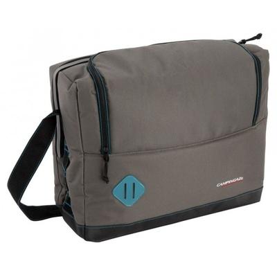 Chladiace taška Campingaz The Office Messenger bag 17L, Campingaz