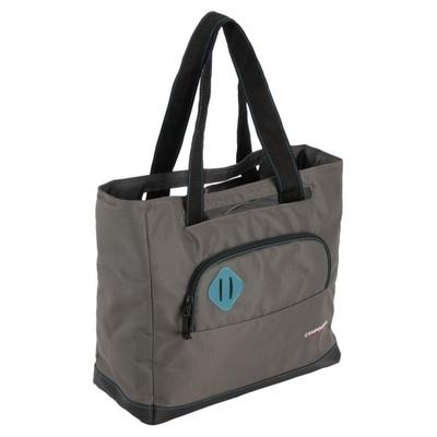 Nákupný chladiaci taška Campingaz Office Nakupovanie bag 16L, Campingaz