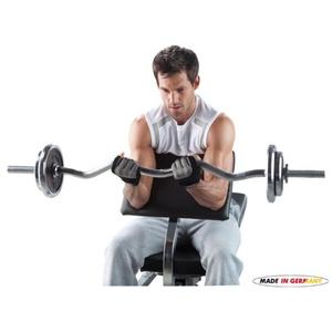 Opierka na biceps Kettler 7465-150, Kettler