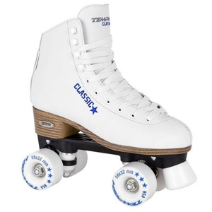 Trekové korčule Tempish CLASSIC STAR, Tempish