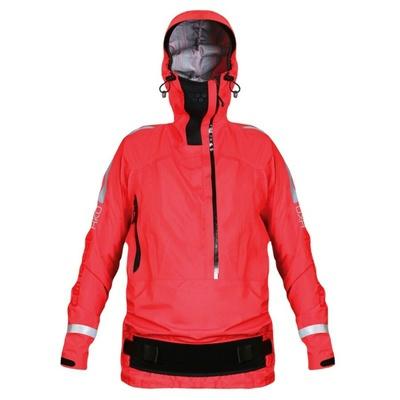 Vodný plášť Hiko CONQUEST červený, Hiko sport
