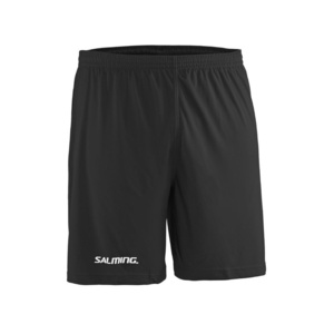 kraťasy SALMING Core Shorts Black, Salming