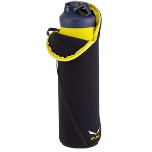 Termoobal Salewa Insulation Cover 0,5 l 2330-0900, Salewa