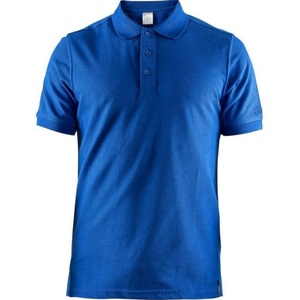 Tričko CRAFT Casual Polo Pique 1905800-336000, Craft