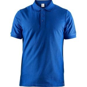 Tričko CRAFT Casual Polo Pique 1905800-336000, Craft