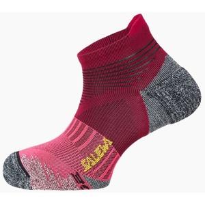Ponožky Salewa APPROACH EDGE N SK 68091-6892, Salewa