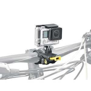Držiak kamery Topeak SPORT CAMERA MULTI-MOUNT TC3010, Topeak