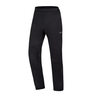 Nepremokavé nohavice Direct Alpine Cyclone black