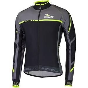 Pánsky cyklistický dres Rogelli ANDRANO 2.0 001.319, Rogelli