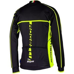 Pánsky cyklistický dres Rogelli UMBRIA 2.0 001.251, Rogelli