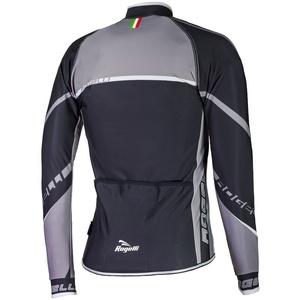 Pánsky cyklistický dres Rogelli ANDRANO 2.0 001.322, Rogelli
