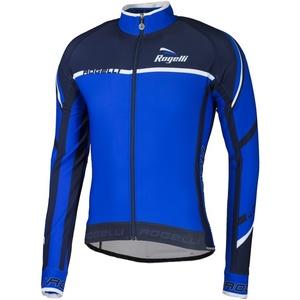 Pánsky cyklistický dres Rogelli ANDRANO 2.0 001.320, Rogelli