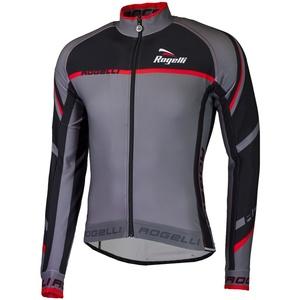 Pánsky cyklistický dres Rogelli ANDRANO 2.0 001.321, Rogelli