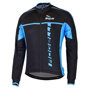 Pánsky cyklistický dres Rogelli UMBRIA 2.0 001.253, Rogelli