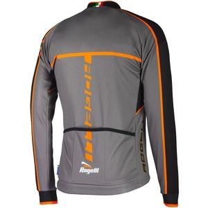 Pánsky cyklistický dres Rogelli UMBRIA 2.0 001.254, Rogelli