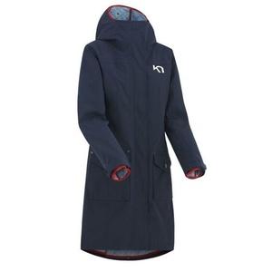 Dámsky kabát 3 v 1 Kari Traa Dalane Naval, Kari Traa