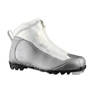 Topánky Rossignol X-1 Ultra FW RI9WA41, Rossignol