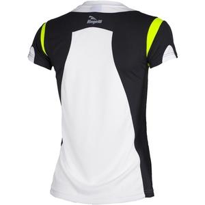 Dámske funkčnou tričko Rogelli EABEL 820.216, Rogelli