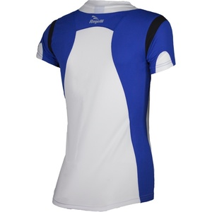 Dámske funkčnou tričko Rogelli EABEL 820.215, Rogelli