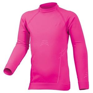 Termo triko Lasting DARIO 3401 ružové, Lasting