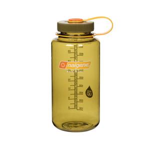Fľaša NALGENE 1000ml WM Olive, Nalgene