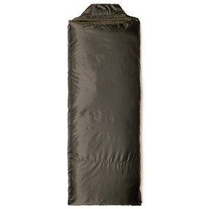Spacie vrece Snugpak JUNGLE olive green, Snugpak